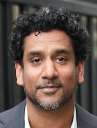 Naveen Andrews baffled by Lost ending