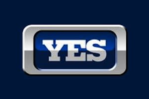 News Corp. Acquires 49% Stake in YES Network