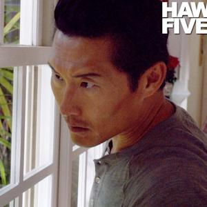 Hawaii Five-0 - No Prisoners