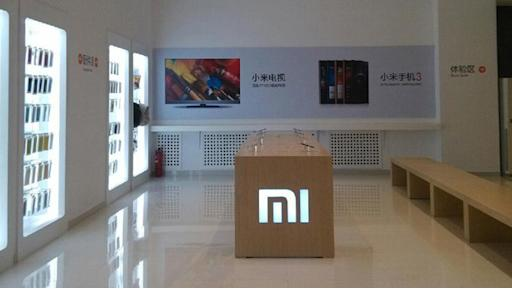 Salip HTC, Xiaomi Jadi Vendor No 5 di China