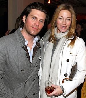 Elaine Irwin, John Mellencamp's Ex, Engaged to Jay Penske, Media Mogul