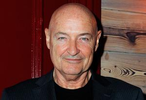 Terry O'Quinn | Photo Credits: Jude Domski/WireImage