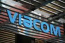 e6e47d5cc1ae3103280f6a706700ebf1 Viacom adjusted profit, revenue fall in 1Q