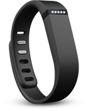 Fitbit Force Recall: What You Need to Know