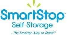 SmartStop Self Storage, Inc. Reports Third Quarter 2014 Results