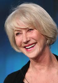 TOLDJA: Helen Mirren Set For DreamWorks' 'The Hundred Foot Journey'