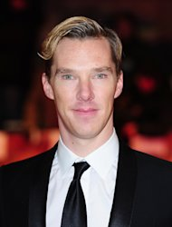 Benedict Cumberbatch takes on the role of WikiLeaks founder Julian Assange