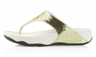 FitFlop Electra, $59.90, zappos.com
