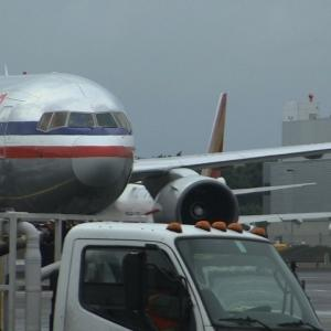 US Probing Possible Airline Collusion on Fares