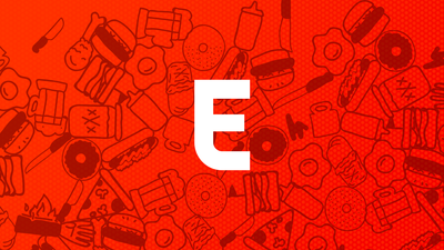 The Eater Seattle Newsletter Delivers for Free