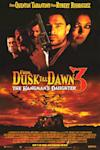 Poster of From Dusk Till Dawn 3: The Hangman's Daughter