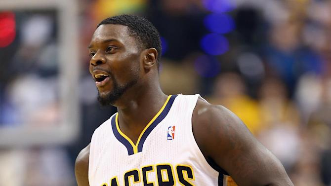 Stephenson: Ear-blowing incident doesn't define me