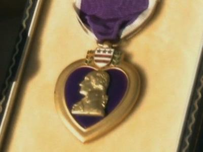 WWII Soldier's Letter Finally Reaches Daughter
