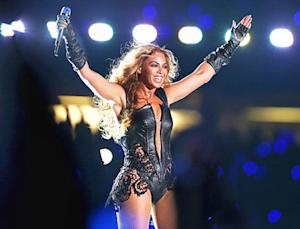 Beyonce Performs at the Super Bowl: Why Jay-Z Didn't Join Her on Stage