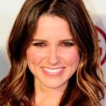 Sophia Bush To Star In NBC Pilot 'Hatfields & McCoys', 'The Selection' Finds Celeste
