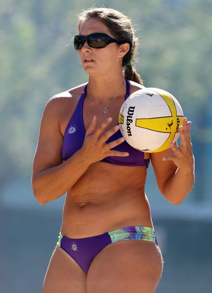 AVP Crocs Tour World Challenge: …