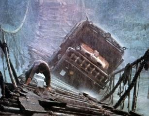 William Friedkin's 'Sorcerer' Screening at Venice Film Festival