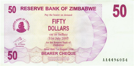 consequencesofcurrencydevalue_body_Picture_3.png, The Consequences of Currency Devaluation