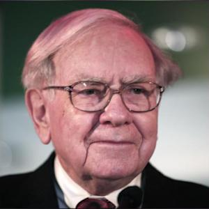 The Risk Behind Buffett's Advice