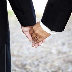 Politician Wants Arrests After Gays Marry