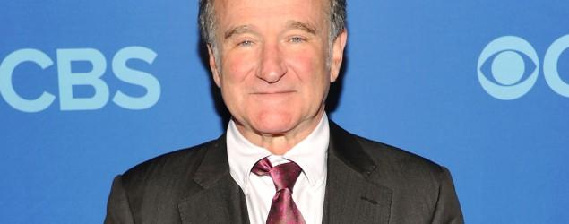 Robin Williams's will protects against 'exploitation'