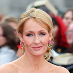 owlmail : Message: J.K. Rowling's Confession Moves the Web | Movie ...