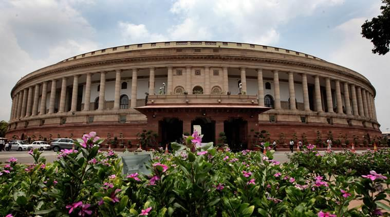 Parliament winter session today, Govt says will discuss intolerance, GST