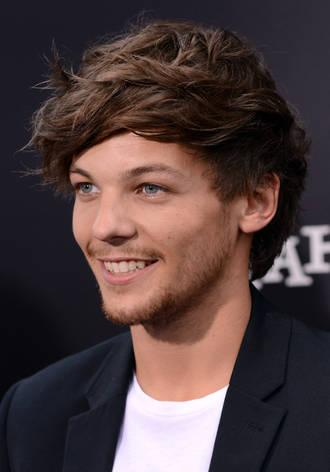 Louis Tomlinson to get Doncaster Rovers debut