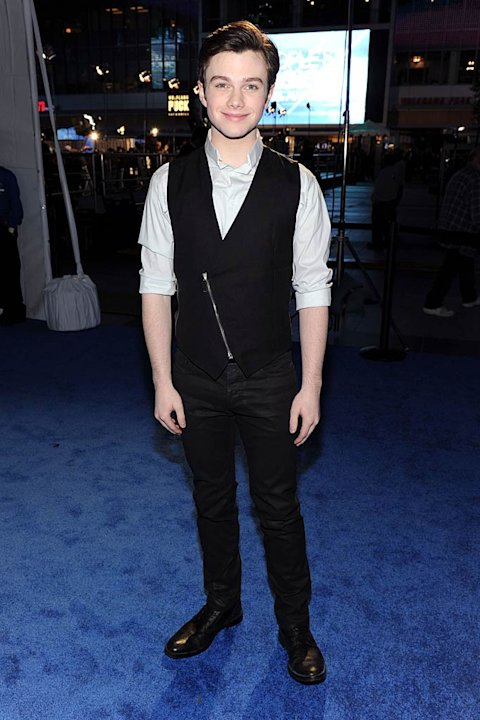 Colfer Chris Peoples Ch