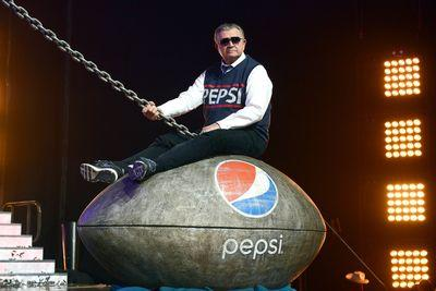 The Bears are so bad Mike Ditka is turning off their games