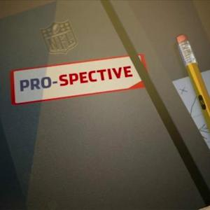 Pro-Spective: New England Patriots tight end Rob Gronkowski