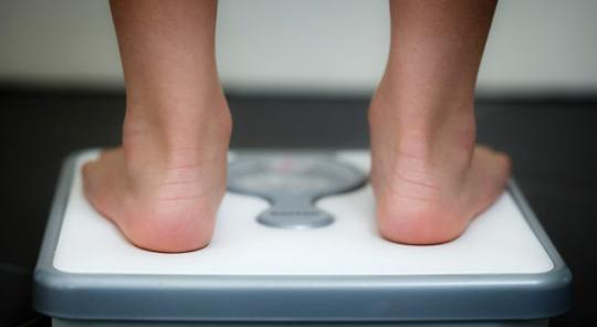 Is Your Metabolism Working Against You? 6 Simple Ways to Boost It