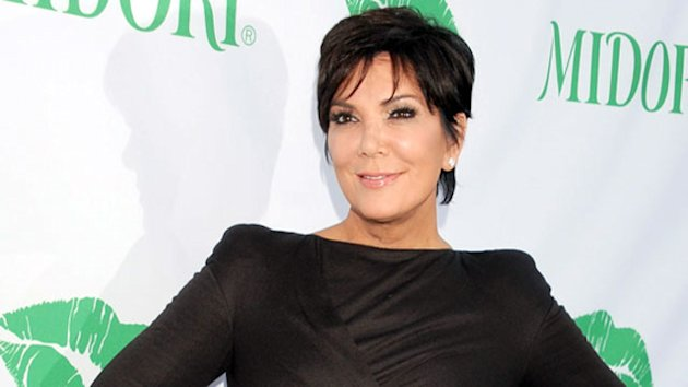 Kris Jenner Gets Daytime Talk Show (ABC News)