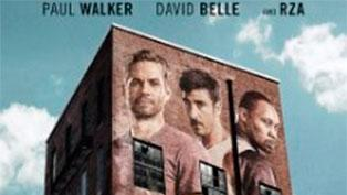 Trailer: Brick mansions