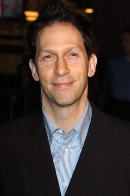 Tim Blake Nelson at the Los Angeles premiere of Universal Pictures' Meet the Fockers