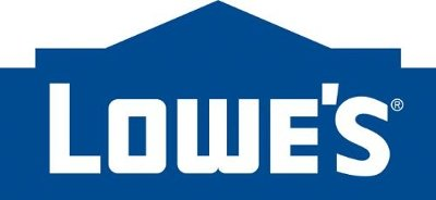 With fiscal year 2012 sales of $50.5 billion, Lowe's Companies, Inc. is a FORTUNE(R) 100 company that serves approximately 15 million customers a week at more than 1,825 home improvement and hardware stores in the United States, Canada and Mexico. Founded in 1946 and based in Mooresville, N.C., Lowe's is the second-largest home improvement retailer in the world.