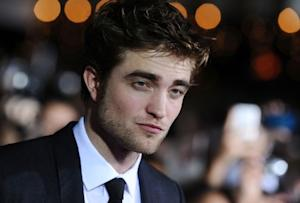 Robert Pattinson Gets 'Girls Gone Wild' Offer: Other Celebs that Are Fans