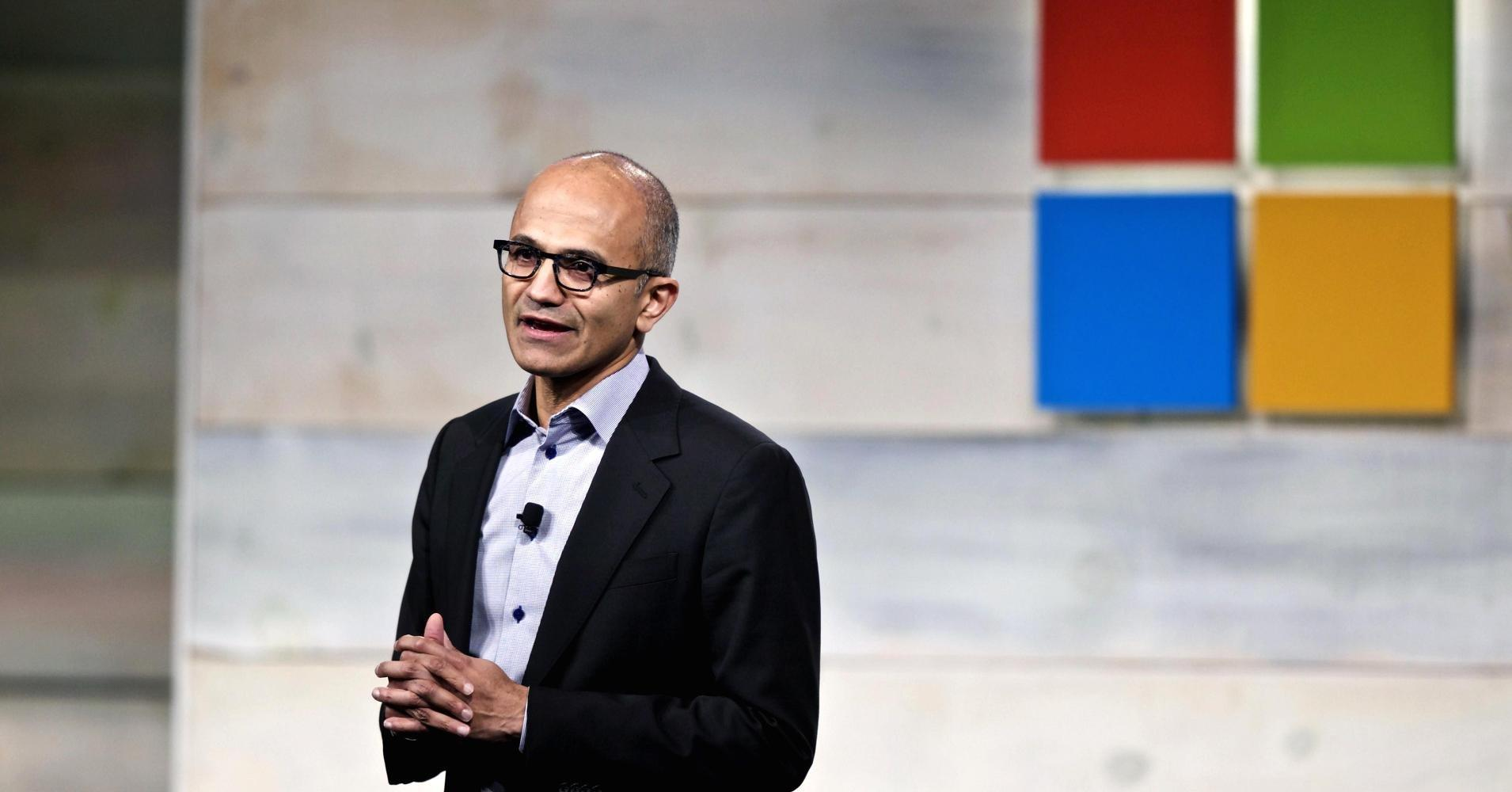 Microsoft to cut 700 jobs as part of previously announced layoffs