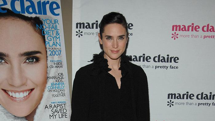 Jennifer Connelly 2006