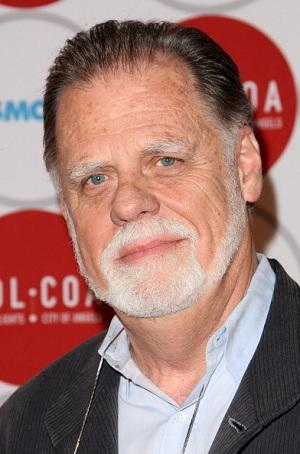 Taylor Hackford to Direct, Exec-Produce CW Project 'Norfolk'