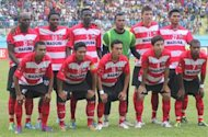 Profil Klub Indonesia Super League 2014: Persepam Madura United