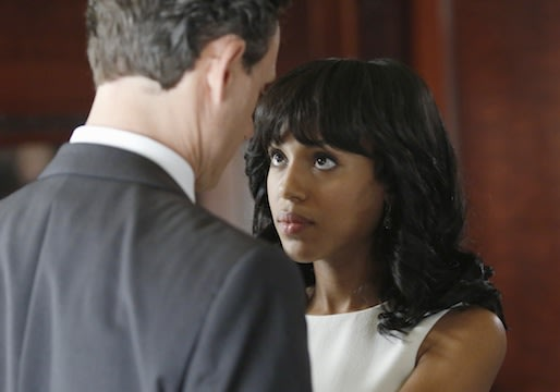 Scandal: 7 Spoilers on Big&nbsp;&hellip;