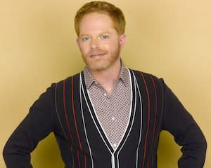 Hot in Cleveland Exclusive: Jesse Tyler Ferguson Joining Mary Tyler Moore Show Reunion Episode