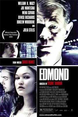 First Independent Pictures' Edmond