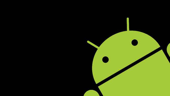 How one startup is overhauling Android to make it enterprise-ready
