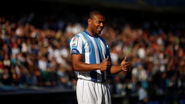 Julio Baptista