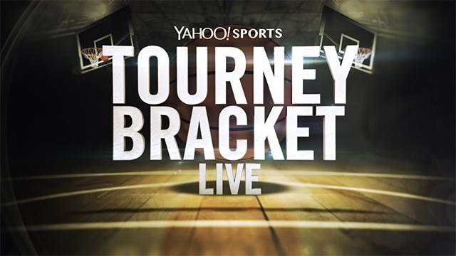 Watch Tourney Bracket Live