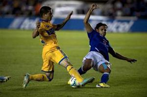 Tom Marshall: Playoff race tightening in Liga MX