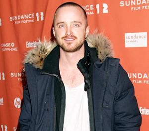 Sundance Film Festival 2014: All the Details on the Stars, Parties and Nightlife