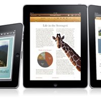 10 Best Business apps for the Apple iPad